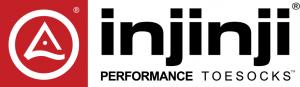 INJINJI-Logo