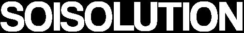 soisolution.com