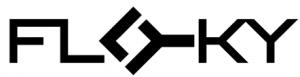 logo floky