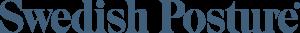 logo swedishposture