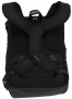 Swedish Posture Vertical Backpack 2.0